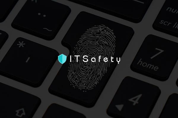 itsafety.net